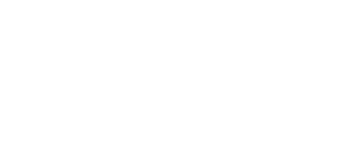 High & Mighty Therapeutic Riding And Driving Center INC. 501 (c)(3) Logo